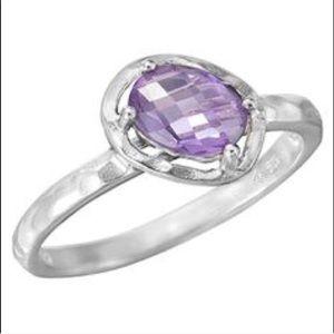 COPY - Silpada Ring